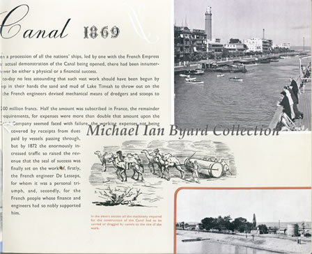 Centenary Booklet Page 13