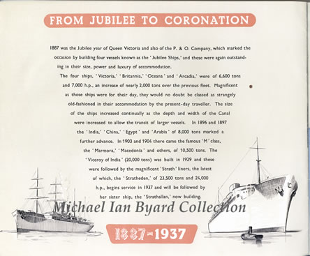 Centenary Booklet Page 18