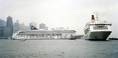 Star Leo Cruise Ship Fitbudha Com